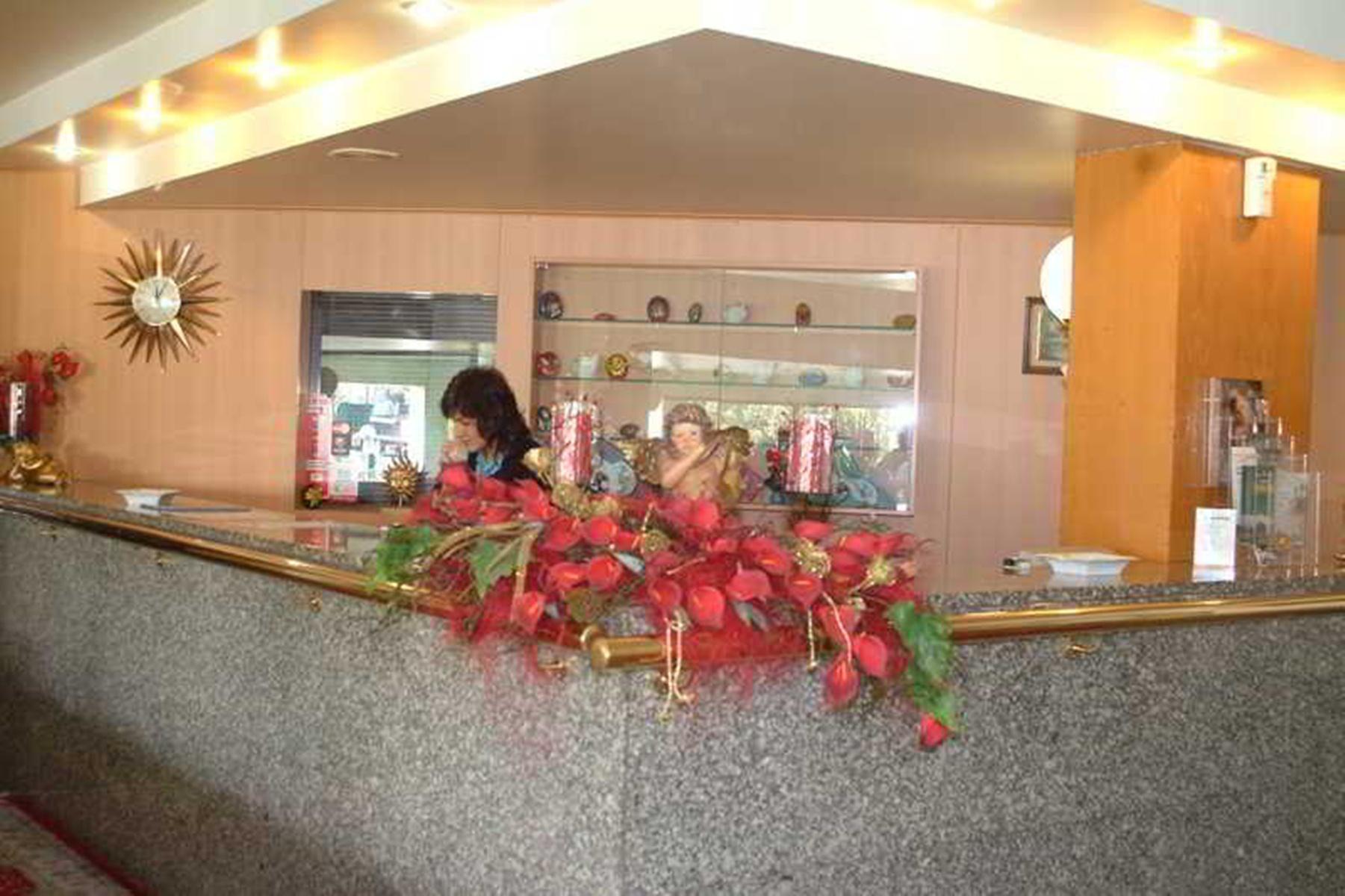 Tropical Promises Hotel, Póvoa de Varzim