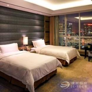 Baogang Haide Hotel