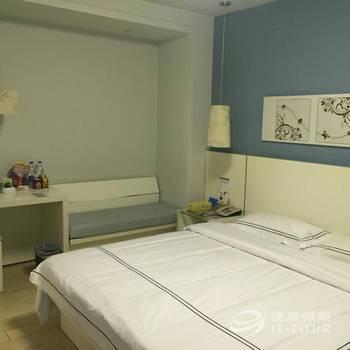 Today Inns Liuyang Jinsha Road, Changsha