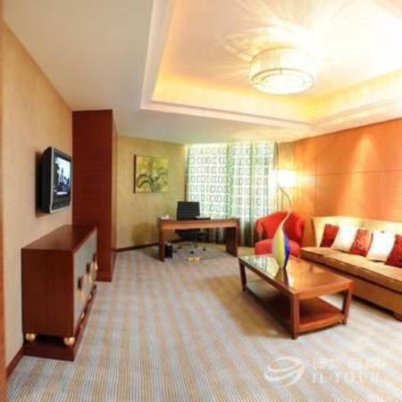 Miramar Hotel - Xiamen Xiamen