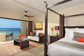 SECRETS WILD ORCHID MONTEGO BAY - ALL INCLUSIVE - ADULTS ONLY,