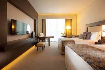 Millennium Hotel Fujairah,