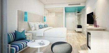 Sol Beach House Phu Quoc, Phú Quốc