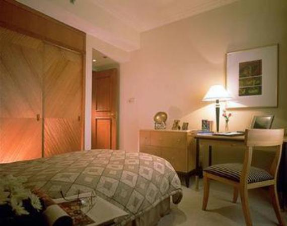 Sedona Suites Ho Chi Minh City Ho Chi Minh City
