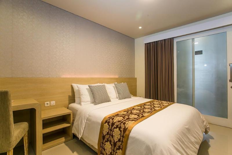 Mahalaksmi Boutiqe Hotel