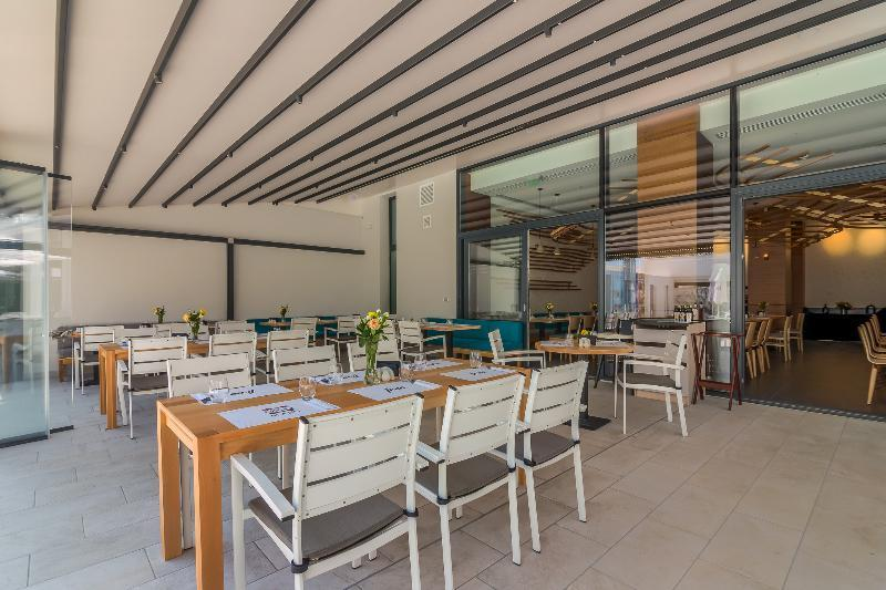 Nyota Hotel & Conference Center, Constanta