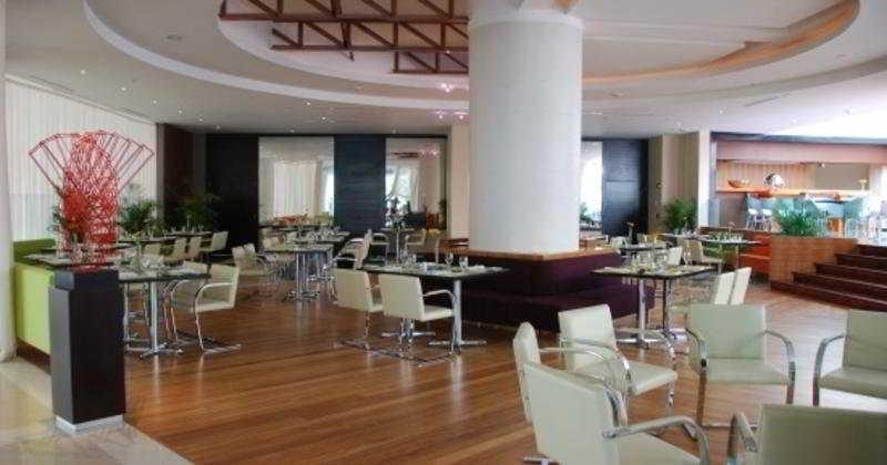 Pestana Caracas Premium City & Conference Hotel, Chacao