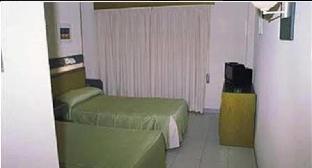 Hotel Husa Alarde .