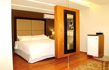 Rio Boutique Hotel, Coronel Portillo