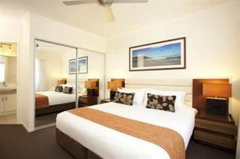 Ramada Resort By Wyndham Flynns Beach(X Wyndham Flynns Beach), Port Macquarie-Hastings - Pt A
