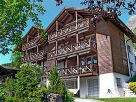 Rose - INH 26717, Interlaken