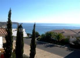 The View Holiday House - Rnu 70469, Vila do Bispo