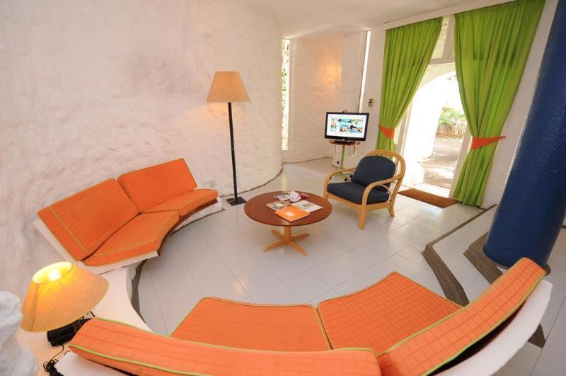 Casuarina Resort & Spa,