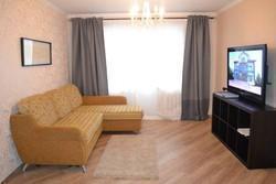 SD Apartment Tver, Tver'