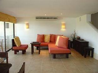 Andaman Cove Condos
