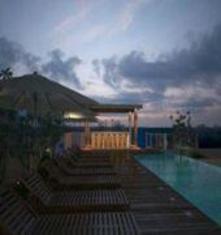 HOTEL ZIA BALI KUTA - Bali