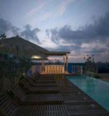 HOTEL ZIA BALI KUTA Bali