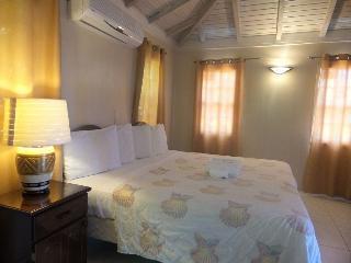 The Ocean Inn Antigua,