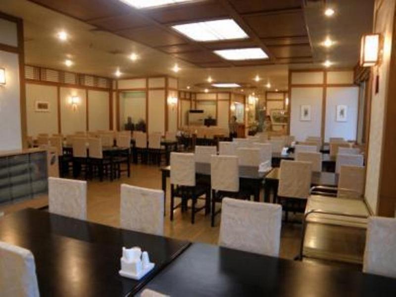 Danyang Tourist Hotel Edelweiss, Danyang