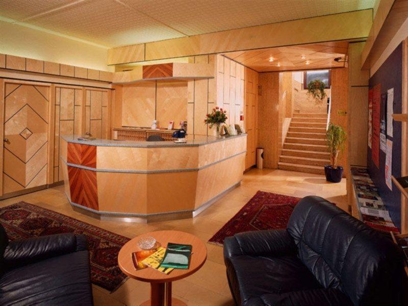Comfort Hotel Drei Raben, Graz