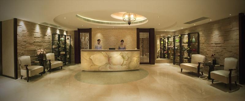 The Million Dragon (Ex. Hotel Lan Kwai Fong Macau), Cathedral Parish