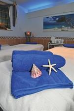 Best Western Plus Blunsdon House Hotel, Swindon