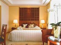 Orakai Insadong Suites (ex Fraser Suites Insadong Seoul), Jongro