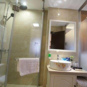 Impression Nanchong Hotel, Nanchong