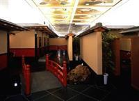 Hotel Gajoen Tokyo (ex Meguro Gajoen), Meguro