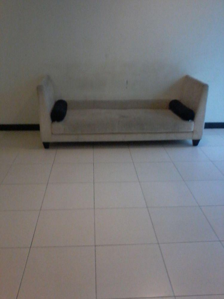 Griya Pantes Hostel, Semarang
