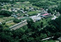 Natural Farm City Hotel (Resort), Chichibu