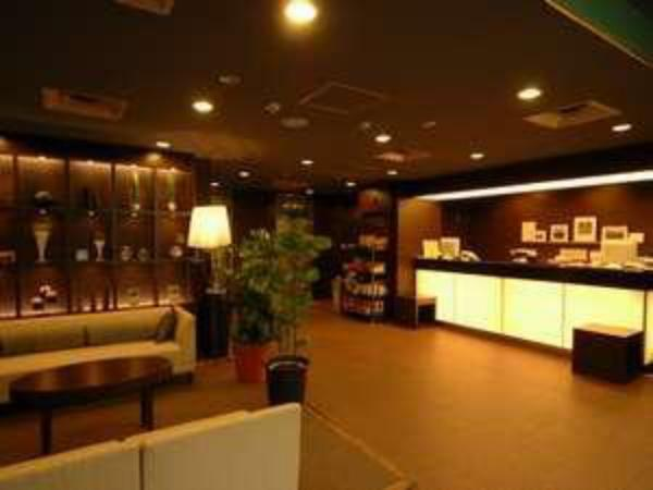 Hotel Nihombashi Villa Tokyo