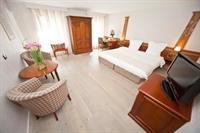 Hotel de l Europe by HappyCulture (ex: Best Western), Bas-Rhin