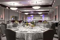 Crowne Plaza Hotel Greenville-I-385-Roper Mtn Rd, Greenville