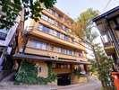 Hotel Hanasogen
