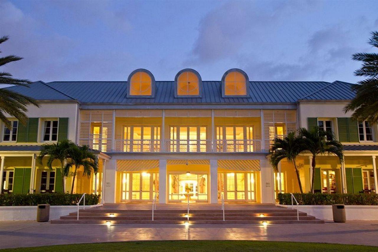 Grand Lucayan Resort Bahamas (ex Radisson Our),