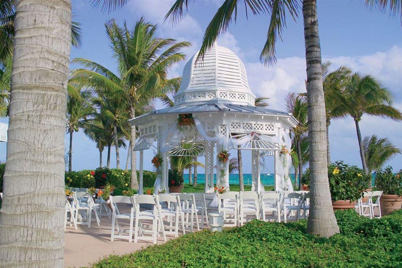 Grand Lucayan Resort Bahamas,