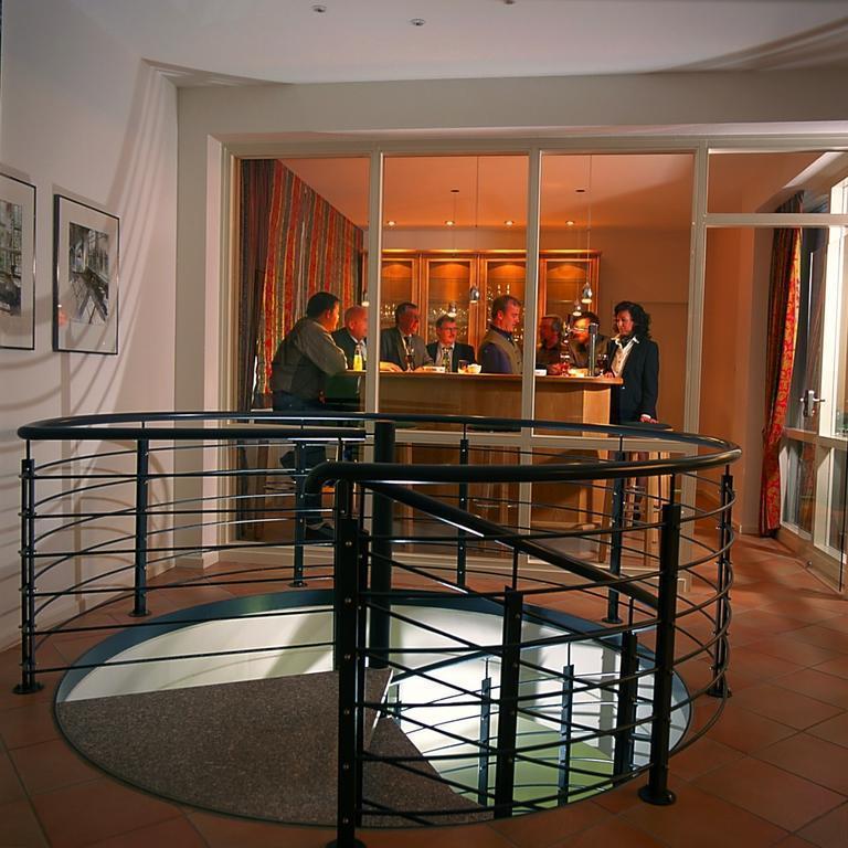 Seminar-Landhaus, Oldenburg
