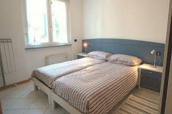 Residence Giardinetto, Lecco