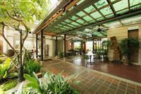 Synsiri Resort, Bang Kapi