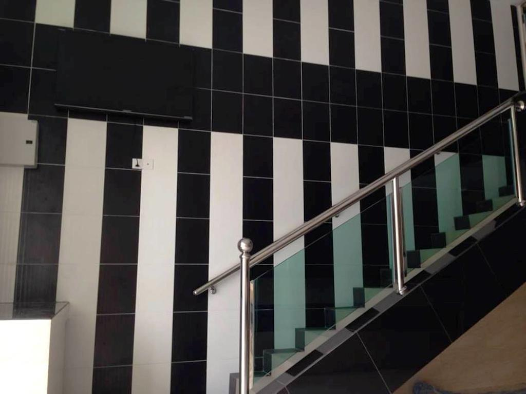 Hotel Pulai, Kinta
