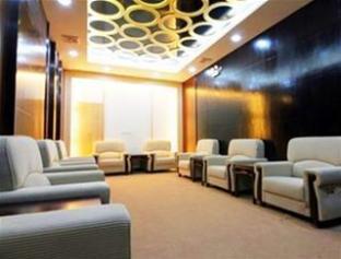 Guilin Exhibition International Boutique Hotel