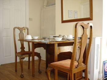 Foxholm Bed and Breakfast, North Yorkshire
