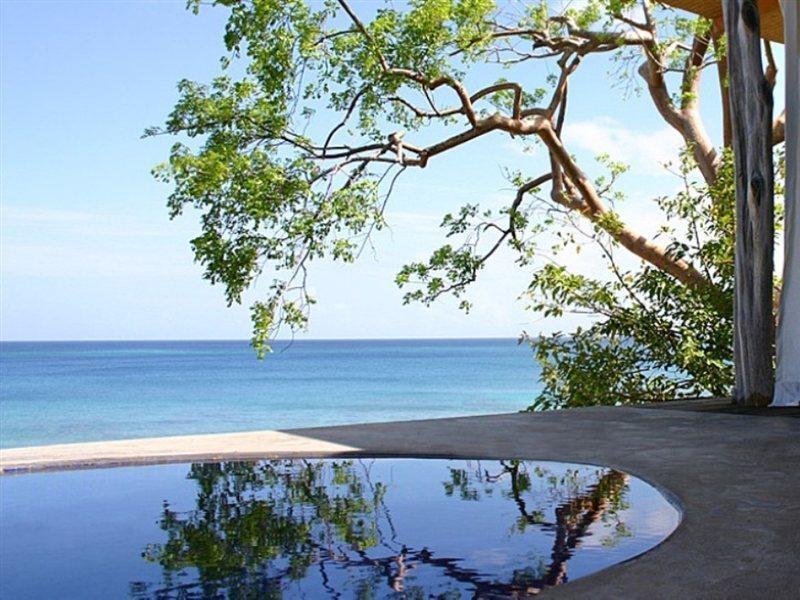 Laluna Boutique Beach Hotel and Villas,