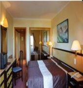 Alentejo Marmoris Hotel & Spa, a Small Luxury Hotel of the World, Vila Viçosa