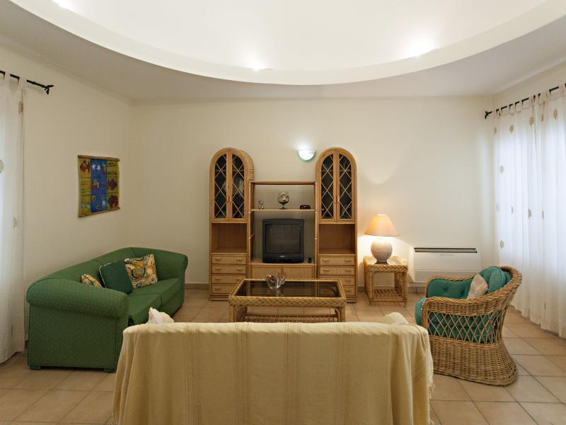 Villa Golfinho by My Choice Algarve