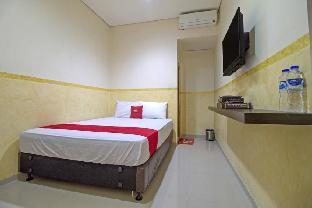 Hotel RedDoorz Near Gajah Mada Plaza