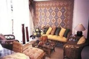 Hotel Cumanagoto Villages and Suites Resort