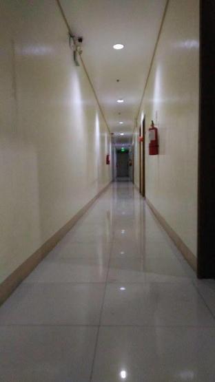 Asia Novo Boutique Hotel - Daet