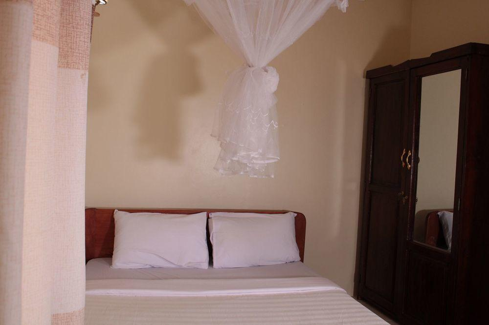 Agabet Hotel - Mbale, Mbale